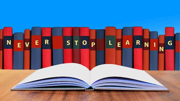 """Bildet er tatt av <a href=""""https://pixabay.com/no/users/geralt-9301/?utm_source=link-attribution&amp;utm_medium=referral&amp;utm_campaign=image&amp;utm_content=3068940"""">Gerd Altmann</a> fra <a href=""""https://pixabay.com/no/?utm_source=link-attribution&amp;utm_medium=referral&amp;utm_campaign=image&amp;utm_content=3068940"""">Pixabay</a>"""